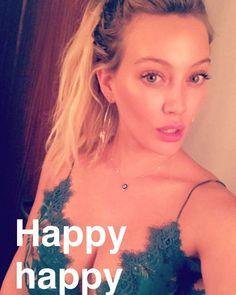Hilary Duff  Personal Pics #wwceleb #ff #instafollow #l4l #TagsForLikes #HashTags #belike #bestoftheday #celebre #celebrities #celebritiesofinstagram #followme #followback #love #instagood #photooftheday #celebritieswelove #celebrity #famous #hollywood #likes #models #picoftheday #star #style #superstar #instago #hillaryduff