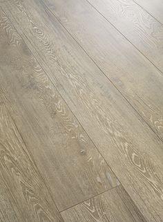 Hardwood Floors, Flooring, Laminate Flooring, Blue Prints, Wood Floor Tiles, Wood Flooring, Floor