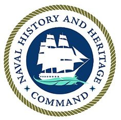 June 12, 2014, the Navy announced the planned consolidation of its historic artifacts from multiple locations into a tailored facility located in Richmond, Va. Naval artifacts are currently housed in separate facilities in Washington D.C., Springfield, Va., Cheatham Annex, Va. and Memphis, Tenn. The entire process of consolidation, which includes a partial refurbishment of the Richmond facility to adequately meet storage condition standards, is projected to take approximately 18 months.