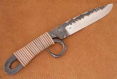 celtic knife - Google Search