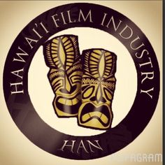 Showcase your talent in Hawaii's Film Industry  ♫  - http://flipagram.com/f/aSTL4qeMv3