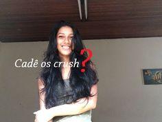 TIPOS DE CRUSH - YouTube