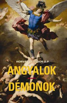 Angyalok – démonok Artist, Movies, Movie Posters, Painting, Tattoo, Films, Artists, Film Poster, Painting Art