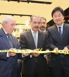 Armario de Noticias: Inaugura sucursal de tienda Forever 21 en Agora Ma...