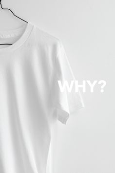 Let's start with asking 'WHY?' and visualize a corporate mission and purpose. Corporate Values, Corporate Branding, Company Portfolio, Brand Book, Change Management, Purpose, Training, Mens Tops, Design