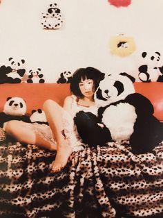 zipper YUKI Judy And Mary, Japonese Girl, Sup Girl, Japanese Aesthetic, Poses, Retro Futurism, Japan Fashion, Looks Cool, Love Art
