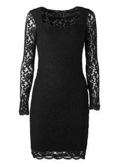 Dress Perfect Little Black Dress, Formal Dresses, Party, Outfits, Collection, Fashion, Tea Length Formal Dresses, Outfit, Moda
