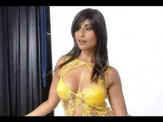 Aiysha Saagar's UNCENSORED LEAKED photoshoot video. (18+)