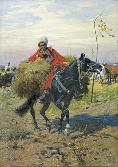 Josef Brandt