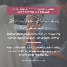 Pray Quotes, Quran Quotes Love, Quran Quotes Inspirational, Motivational, Islamic Teachings, Islamic Dua, Islamic Quotes, Prayer Verses, Quran Verses