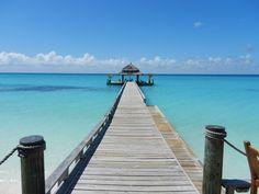 Kuramathi Island Resort, Maldives... just been there ♥