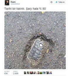 Tarihi Kalıntı http://patroncuk.com/media/tarihi-kalinti #caps   #capsler