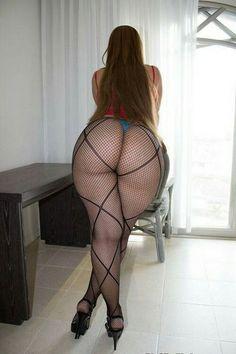 Hip flexors butt ass nude tits pussy