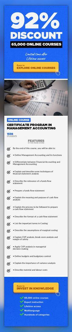 What Is Financial Statement Analysis Horizontal Analysis