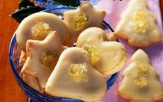 Eat Smarter, Potato Salad, Garlic, Deserts, Potatoes, Pudding, Baking, Vegetables, Ethnic Recipes
