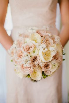12 Stunning Wedding Bouquets - Part 23 - Belle the Magazine . The Wedding Blog For The Sophisticated Bride