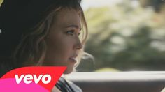Rachel Platten - Fight Song - This is my fight song, take back my life song, prove I'm alright song, and I don't really care if nobody else believes, 'cause I still got a lot of fight left in me !!!
