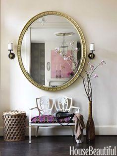 241 Best Mirror Wonderland Images Mirror Beautiful
