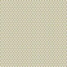 Arne Jacobson Ypsilon Wallpaper