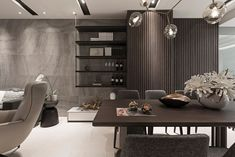 Residential - Picture gallery