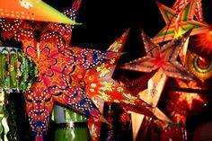 Festival Spotlight - Diwali, the Festival of Light