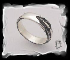 Jonc  Ring 501 par Royjoaillier sur Etsy
