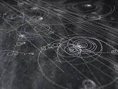 Resultado de imagen para fisica quantica