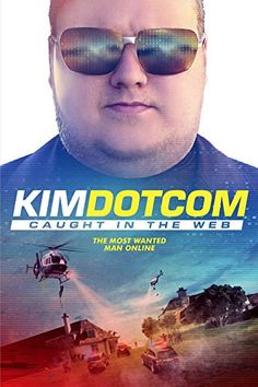 Kim Dotcom: Caught in the Web . Watch Live Quality Movie Stream Kim Dotcom: Caught in the Web . Watch the Movie in HD quality Online Kim . Web Movie, Movie Tv, Kim Dotcom, Hd Movies Online, Video On Demand, Now And Then Movie, France, Film Music Books, Men Online