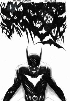 452 Best Batman Fever Images Dark Knight Knights Drawings