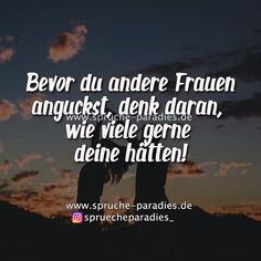 pity, that can er sucht sie langenfeld topic simply matchless :)