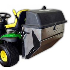 85 Best John Deere Lawn Mower Attachments Images In 2015