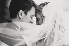 Brittany & Drew » Jacki Warren Photography