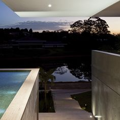 Casa PV / Sérgio Sampaio Arquitetura + Planejamento