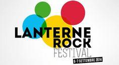 Lanterne Rock 2014 sul sito di Davverocomunicazione Rock Festival, Software, Bakery Logo, Tech Logos, Youtube, News, Artist, Lantern, Artists