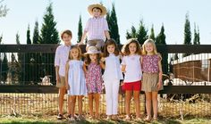 GOCCO - Best store for kids clothing...great designs and great prices!