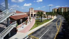 Forbes names Orlando number 1 U.S. City for bargain shopping