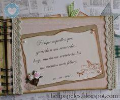 libro2.jpg (1600×1344)