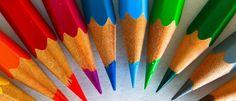 InfoNavWeb                       Informação, Notícias,Videos, Diversão, Games e Tecnologia.  : Atenção ao material escolar: 3,3 mil itens são apr...
