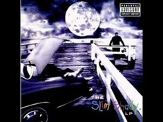 Eminem - 97' Bonnie and Clyde - Last song on Ipod day - 20