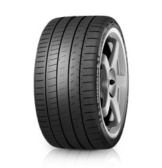 Find out all about Michelin Pilot Super Sport, our high performance tyres that will give you the racing tyre experience of a champion, on the road! Get yours at the nearest Michelin tyre dealer. 4x4 Tires, Car Tyres, Part Worn Tyres, Porsche 997 Turbo, Cheap Tires, Michelin Tires, Winter Tyres, Hyundai Veloster, Performance Tyres