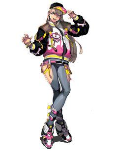 http://www.pixiv.net/member_illust.php?mode=manga&illust_id=28531879