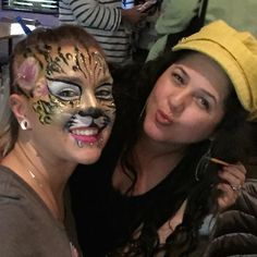 The Complete List of Face Painting Jams Body Painting Festival, Art Festival, Face Painting Tips, Eden Project, Painting Competition, Heather Green, Arts Award, Best Face Products, Marvel Characters