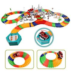 Montage Auto Spur Electric Auto Spielzeug Konstruktionssp... https://www.amazon.de/dp/B01K4GI2XG/ref=cm_sw_r_pi_dp_U_x_HjlpBbY7MY7QW