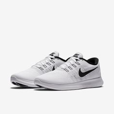 sports shoes 53331 9730b Authentic Nike Shoes For Sale, Buy Womens Nike Running Shoes 2014 Big  Discount Off New arrival Nike flyknit RN men s running shoes  nikefactoryD -