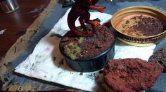 My first detailed base. Click to Enlarge.