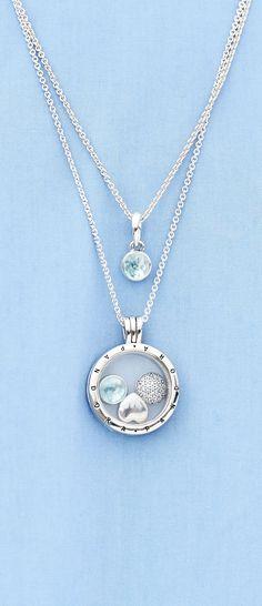 75fc23af11e 20.в копилку внучке-просто и со вкусом.и главное-ничего лишнего   pandorajewelry