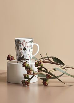 Photoshoot, Colours, Vase, Gift Ideas, Mugs, Luxury, Tableware, Gifts, Design