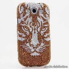 Image result for samsung galaxy note 3 cases