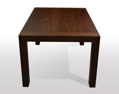 Dining table oak - Best Home Decorating Ideas - How To Design A Room - homehomedecor Oak Dining Table, Wood Steel, House In The Woods, Solid Oak, Home Furniture, Rustic, Room, Decorating Ideas, Home Decor