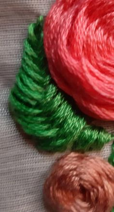 Embroidery, Stitch, Sewing, Needlepoint, Full Stop, Dressmaking, Couture, Stitching, Sew